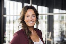 Petra Kerrebijn