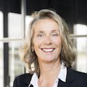 Jacqueline Kooijman