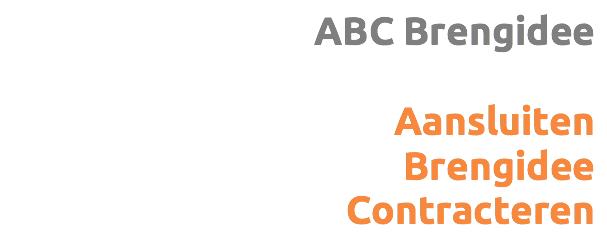 ABC Brengidee telefonische acquisitie