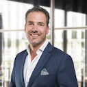 Tim van Oosterhout