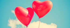 Happy Business Valentine