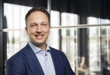Sander Pronk Intenza